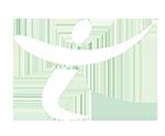 Movimento & Salute Logo