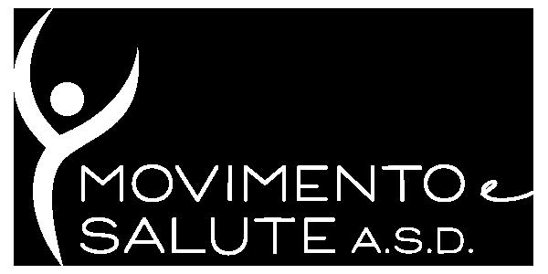 Movimento e Salute