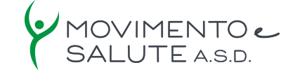 Movimento e Salute Logo